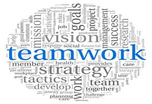 teamwork-300x2961
