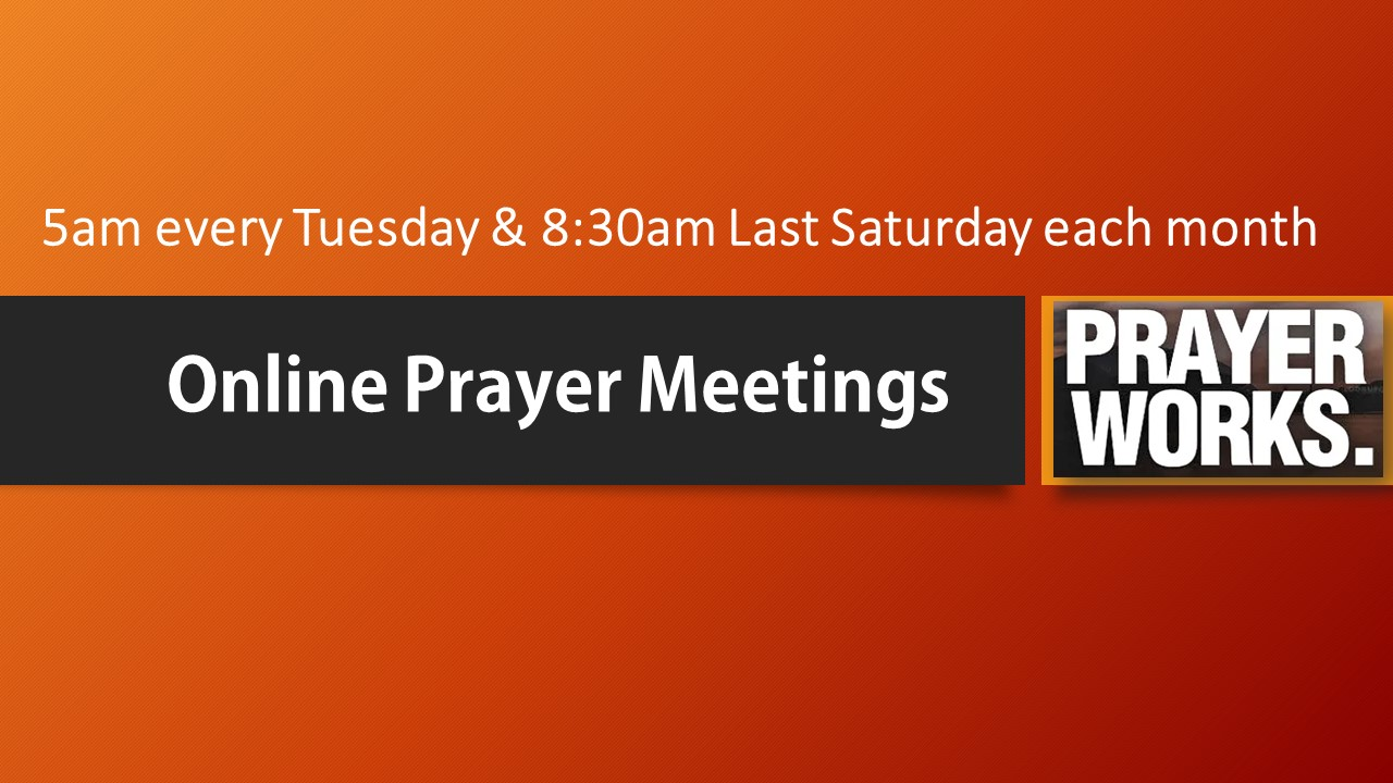 Online-Prayer-Meetings-2